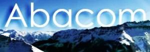 abacom