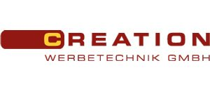 Creation Werbetechnik