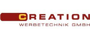 Creation Werbetechnik